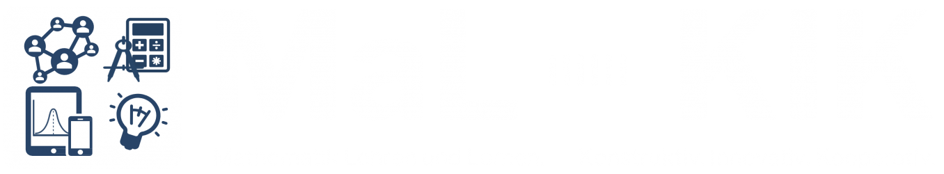 MaL-KIK